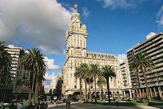 uruguay_palacio_salvo