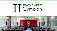 http://www.cumplen.com/actualidad/detalle/57