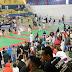 17º Open Tomodati de caratê de Louveira reuniu mais de 400 atletas no CEIL bairro