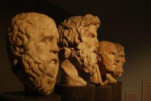Felsefe Bilimi Nedir?