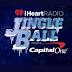 Taylor Swift, Ed Sheeran, Sam Smith & otros cantarán en el iHeartRadio Jingle Ball