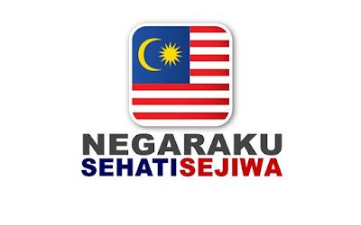 merdeka, logo merdeka ke 60, merdeka 2017, selamat menyambut hari kemerdekaan ke 60, merdeka, apa erti kemerdekaan, apa erti merdeka,