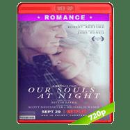 Nosotros en la noche (2017) WEBRip 720p Audio Dual Latino-Ingles
