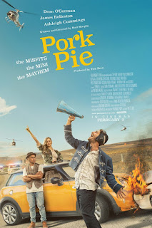 Download Film Pork Pie 2017 BRRIp Subtitle Indonesia