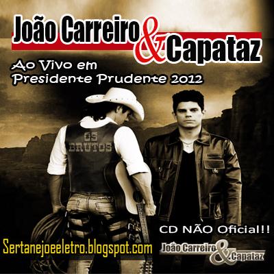 OBA OBA AO 2012 CD VIVO SAMBA BAIXAR HOUSE
