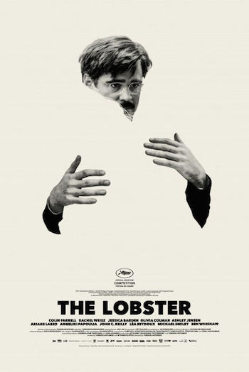 The Lobster 2015 English Full Movie Download
