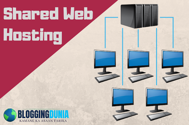 shared hosting,web hosting,shared web hosting service,shared web hosting,hosting,what is web hosting,dedicated hosting,web hosting service (industry),vps hosting,vps web hosting,website hosting,web hosting service (website category),shared hosting plan,dedicated web hosting,best web hosting,cloud hosting,wordpress hosting,share web hosting,shared hosting vs wordpress hosting,shared web hosting review,shared