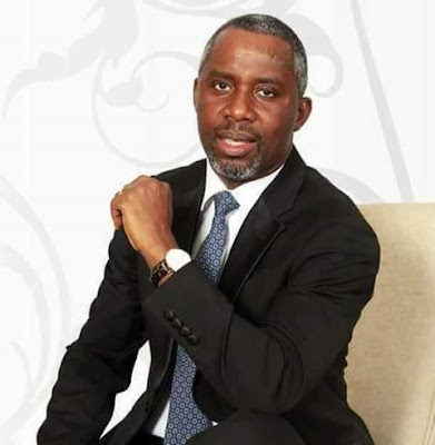 Uche Nwosu set to be honored alongside Rwanda President and Liberia Vice President at the African Achievers Award