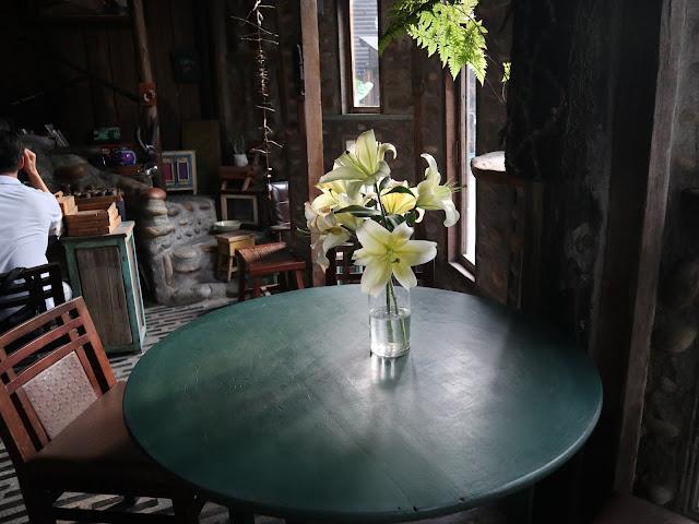 IMG 1479 - 十三咖啡 | 如果要喝咖啡,請進來找個位置,店家會為您遞上咖啡,讓你享受寧靜的每一個時刻