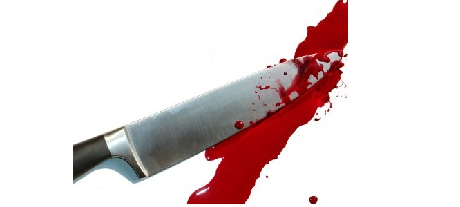 Man kills girlfriend for rejecting marriage proposal