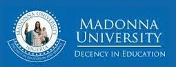 Madonna University Post UTME Past Questions
