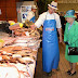 Suurbritannia kuningliku pere kulinaarisaladused!