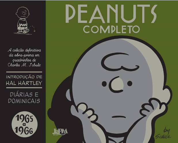 Peanuts+Completo+Volume+8..png (618×495)