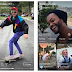 Exciting Tips : How To Creating Content on IGTV