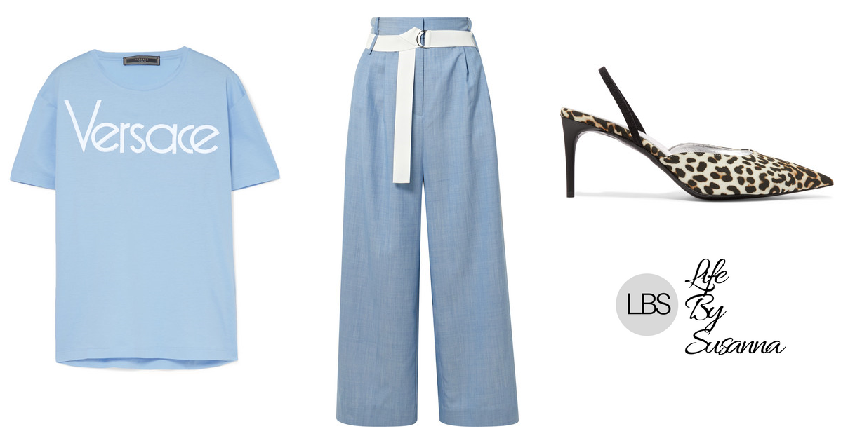 MIX IT AND MATCH IT