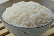 Shirataki, Nasi Putih Diet Yang Terkenal