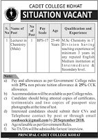 http://www.joboona.com/p/cadet-college-kohat-jobs-september-2018.html