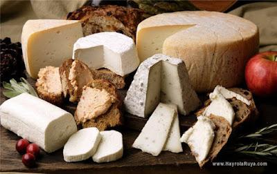 peynir-peyniri-ruyada-gormek-nedir-gorulmesi-ne-anlama-gelir-dini-ruya-tabiri-tabirleri-islami-ruya-tabiri-yorumlari-kitabi-ruya-yorumu-hayrolaruya.com