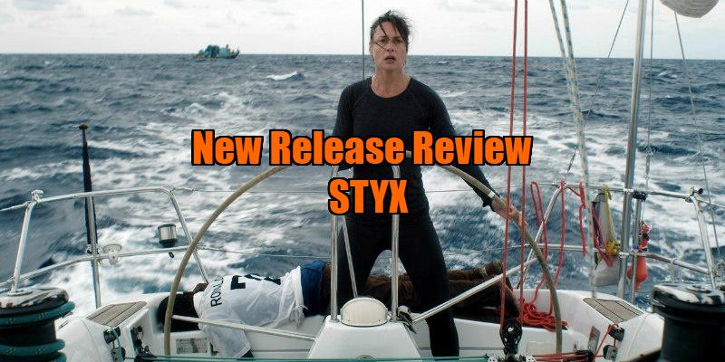 styx film review