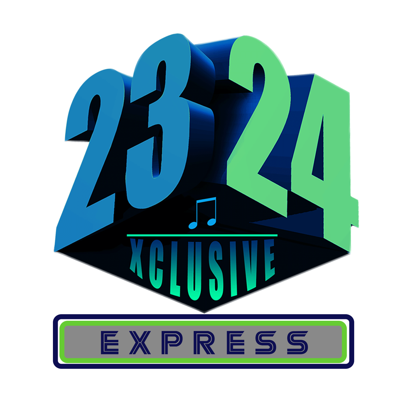 2324Xclusive Express