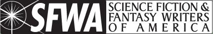 www.sfwa.org