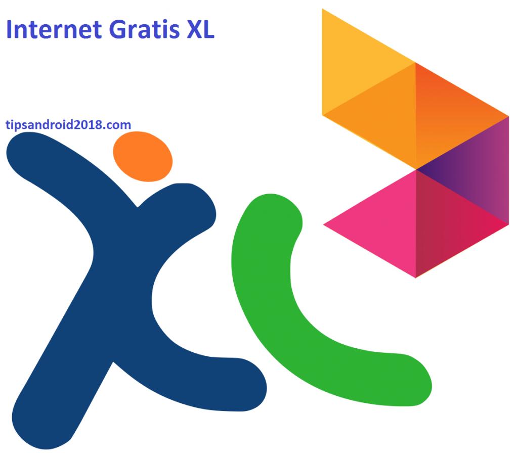 Trik Cara Mendapatkan Internet Gratis Xl Axis Terbaru 2018 Cara 2018