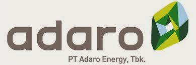 Lowongan Kerja Terbaru PT. Adaro Energy Untuk D3-S1