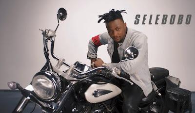 Selebobo - I Don't Care video