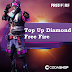 Codashop free fire - How to Top Up Diamond Free Fire in codashop FF 2019