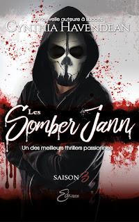 https://sevaderparlalecture.blogspot.com/2018/12/les-somber-jann-saison-3-cynthia.html