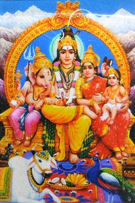 http://www.goddessparvati.com/wp-content/uploads/2010/09/shiva-and-parvati.jpg