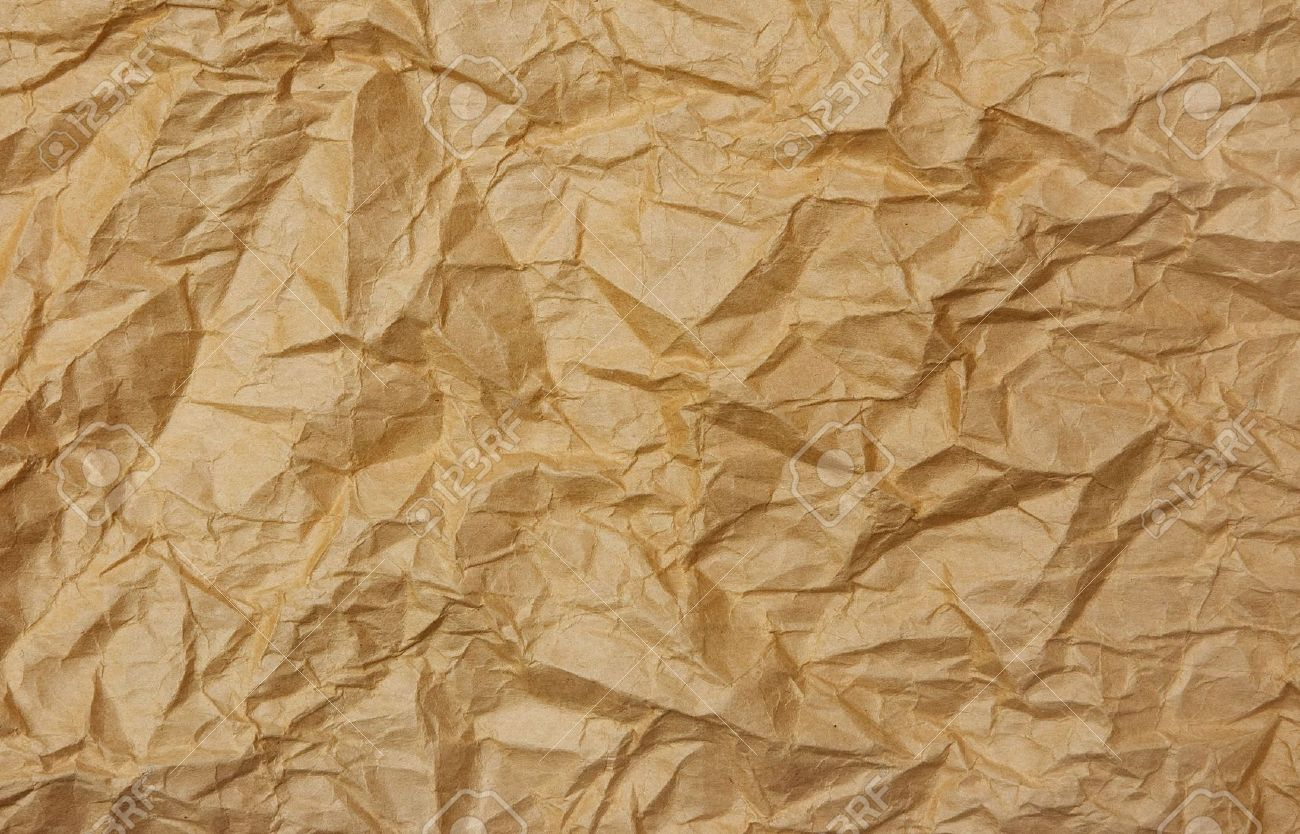 crumpled paper texture Artist's paper texture patterns 2 there's everything from plain watercolour papers to ingres pastel, crumpled paper along with a huge variety of canvases.