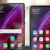 4 Kelebihan Smartphon Xiaomi dan Xiaomi Mi mix 2