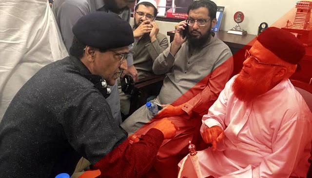 mufti-taqi-usmani-life-survive-in-assassination-attempt