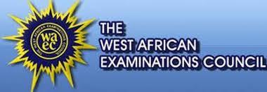 WAEC Result 2015