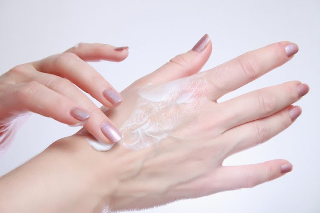 Follow These Skincare Tips During Winter Season