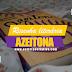 Resenha Literária: Azeitona - Bruno Miranda
