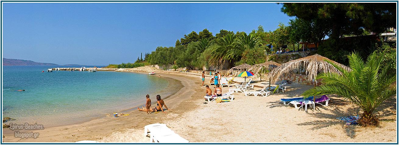 Plataria-Beach-Hotel