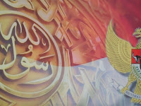 Pancasila, Islam & Kita