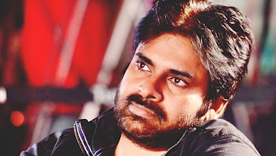 Pawan Kalyan Next telugu movie with Dolly Tour of Pawan Kalyan to attend UK Telugu Association Annual Day on July ninth