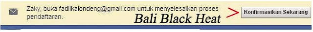 http://www.contohdaftarfacebookbuatemail.com/2015/02/cara-mudah-daftar-akun-facebook.html