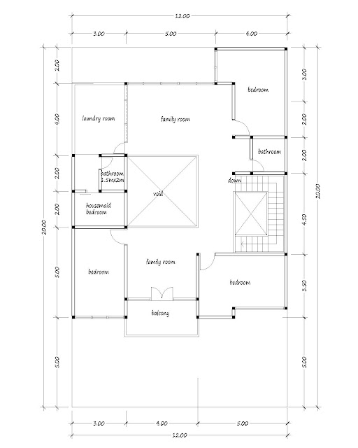 house plan collection 12