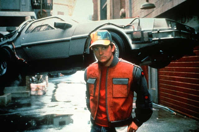 back_to_the_future_2_marty_mcfly