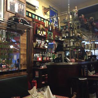 philip morris classic meilleur restaurant bouillabaisse marseille