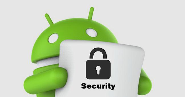 Android Telefonlar İçin En İyi Güvenlik İpuçları-www.ceofix.com