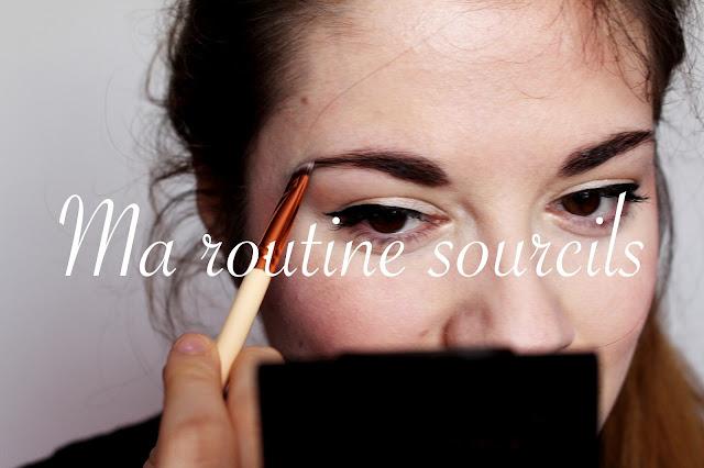 http://www.ajcpourvous.com/2016/11/ma-routine-sourcils-en-gif.htm