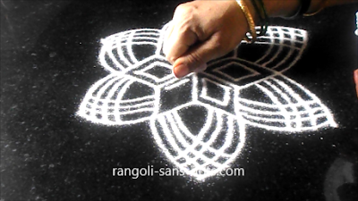 Tamil-New-year-rangoli-designs-271ae.jpg