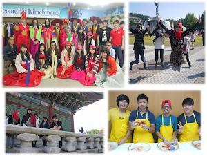 paket promo korea murah 2014
