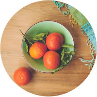 http://daydreamincolors.blogspot.fr/2016/02/clementines-spring-and-sun.html