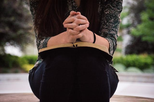 Empat Alasan Tuhan ingin Anda Bermurah Hati